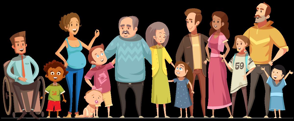 maison de santé pluridisciplinaire, le pontet, vaucluse, femmes enceintes, petit enfant, enfant, adolescent, jeune, personne âgée, personne précaires, PRAPS, retraités, actifs, jeunes actifs, maman, papa, grand mère, grand père, handicapé, personne à mobilité réduite